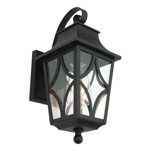Mercator Maine E27 Small Exterior Lantern