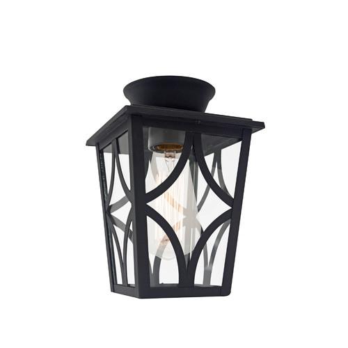 Mercator Maine DIY Exterior Lantern