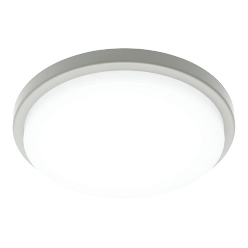 Mercator Aberdeen 20W LED Ceiling Flush