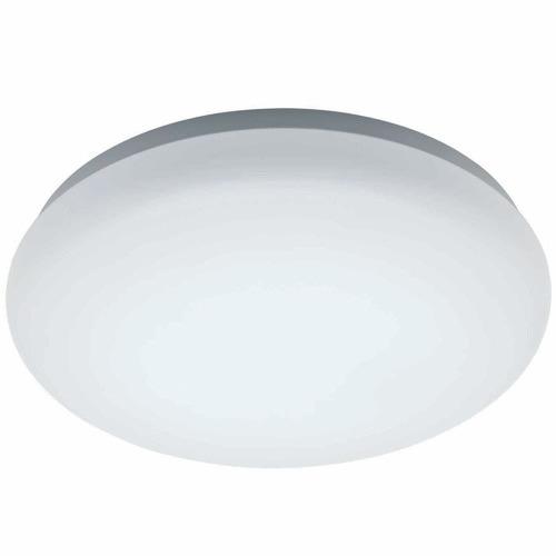Mercator Smartlight LED Ceiling Fixture Cloud