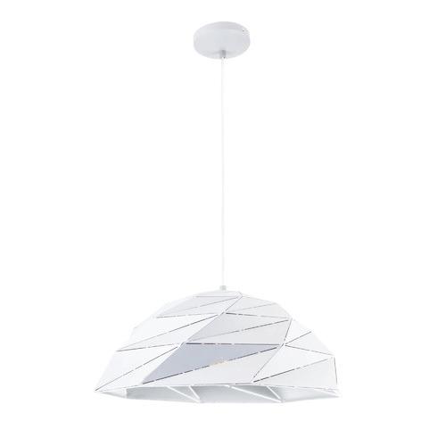 Mercator Astra Pendant Light