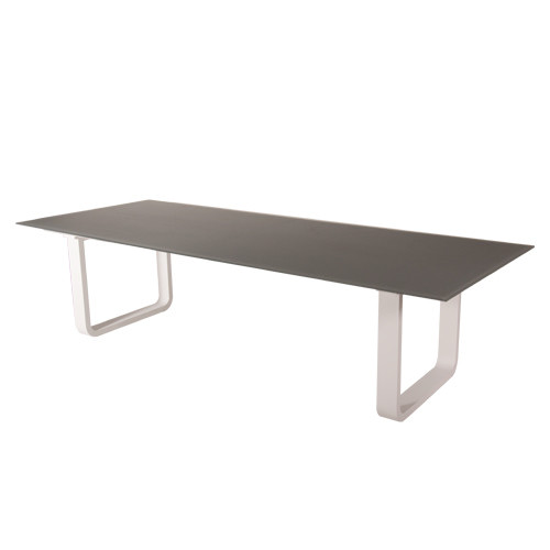 SLH House 280cm Outdoor Dining Extension Table