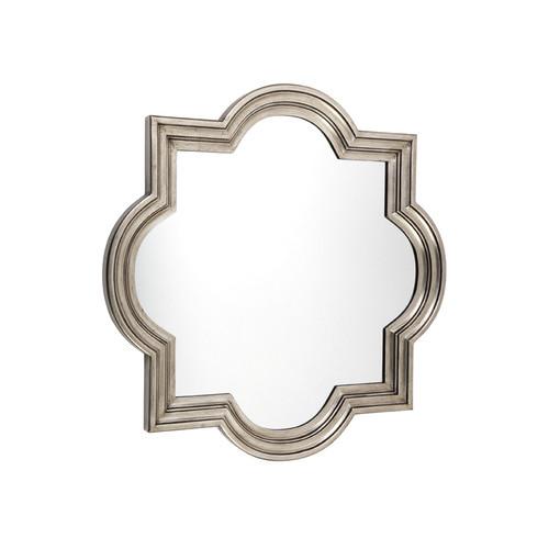 Lexington Home Marrakech Wall Mirror