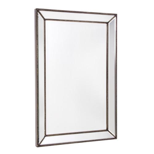Zeta Large Mirror