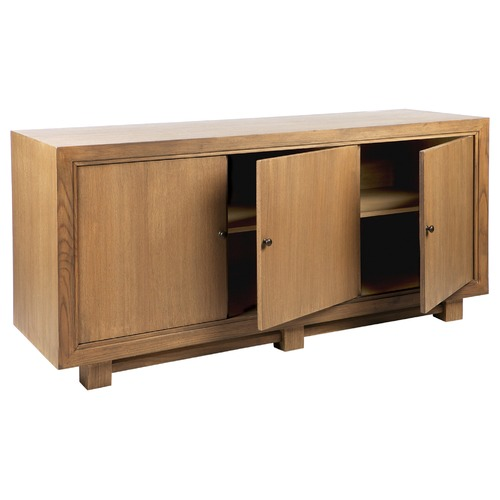 Lexington Home Abbey Timber Buffet