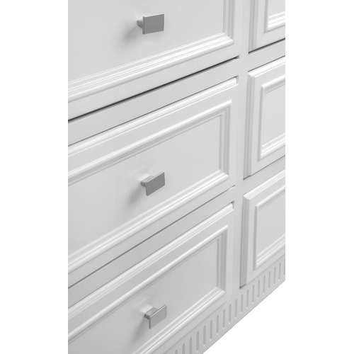Lexington Home Classic Quebec Chest of Drawers