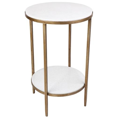 Lexington Home Chloe Side Table