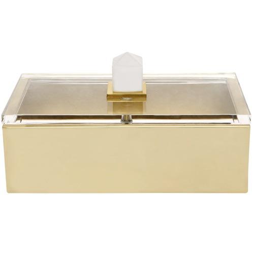 Lexington Home Hutton Storage Box