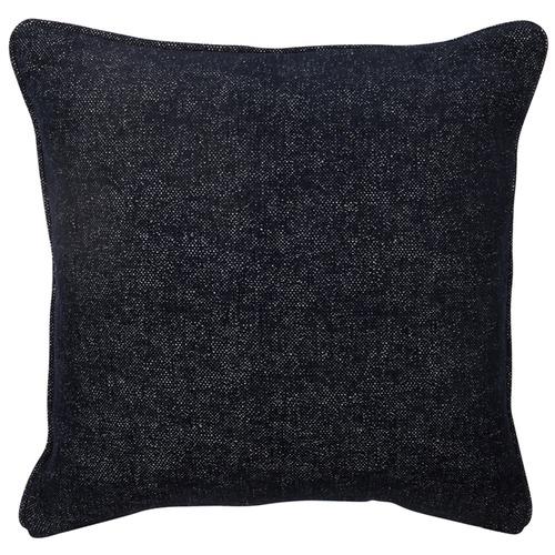 Lexington Home Global Cotton Cushion
