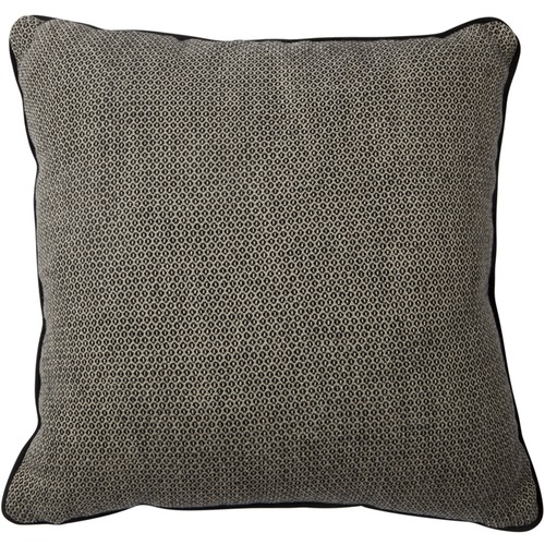 Lexington Home Koko Cotton Cushion