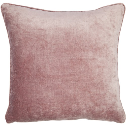 Lexington Home Maddi Velvet Cushion