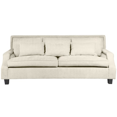 Lexington Home Riley 3 Seater Sofa