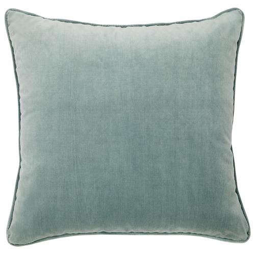 Lexington Home Leah Square Cushion