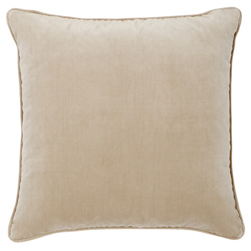 Lexington Home Leah Square Cushion