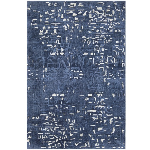 Lexington Home Clear Waters Wool & Silk Rug