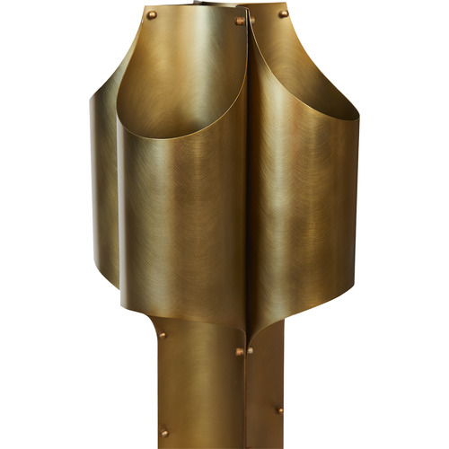 Lexington Home Brass Jerome Table Lamp