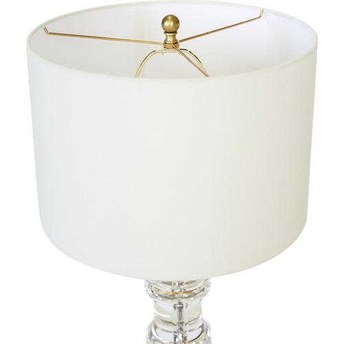 Lexington Home Alonzo Table Lamp