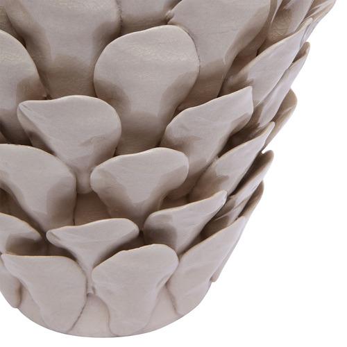 Lexington Home Petal Porcelain Table Lamp