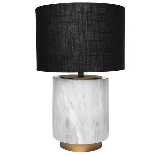 Lexington Home Pablo Marble Table Lamp