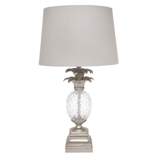 Lexington Home Coco Table Lamp