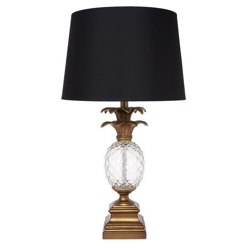 Lexington Home Coco Table Lamp