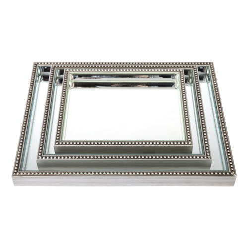 Mirrored-Almo-Tray