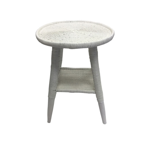 Craft Enterprises Kiki Side Table