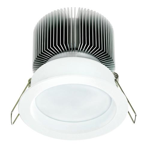 Brilliant Candella LED Downlight 11-13W IP44