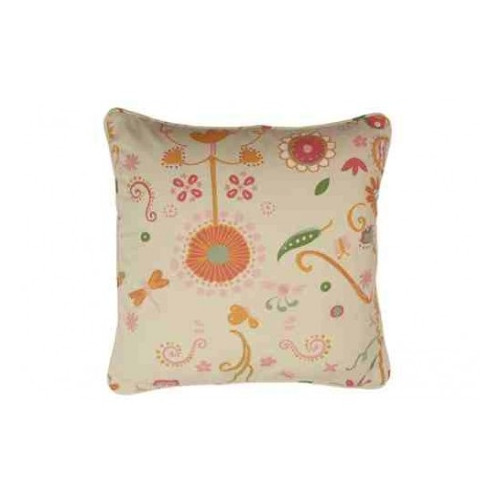Lelbys Spring Posie Cushion Cover