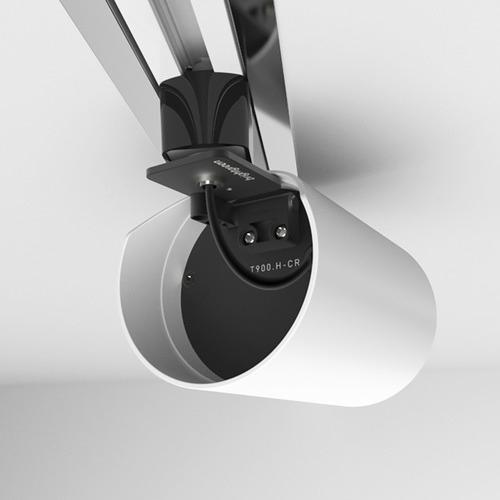 Brightgreen T900 H Curve Tracklights