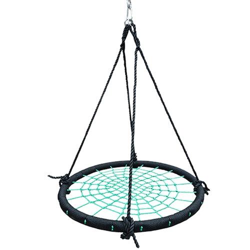 Lifespan Spider Web Swing 2