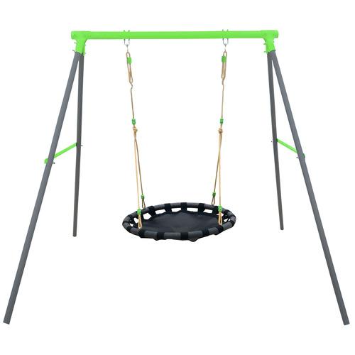 Lifespan Cellar Web Swing
