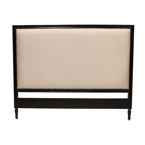 Carrington Furniture French Provincial Maison Headboard