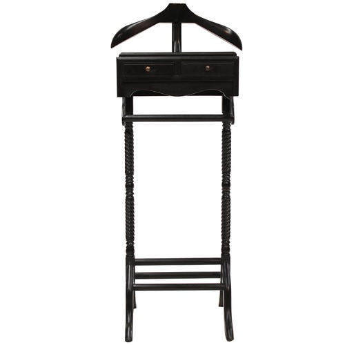 Carrington Furniture French Provincial Valet Stand