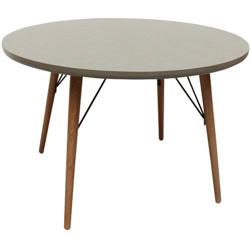 Carrington Furniture Boston Round Dining Table