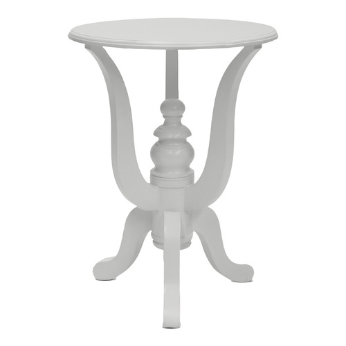 French Provincial Wine Table