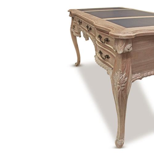 Carrington Furniture French Provincial Paris Desk
