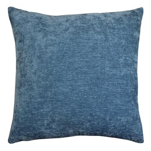 Brooklyn Chenille Cushion