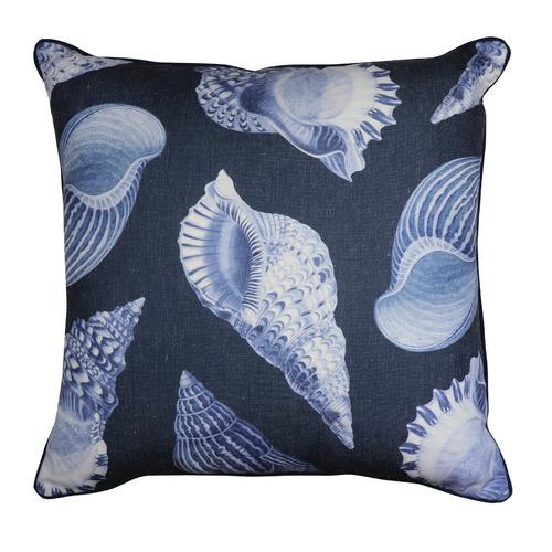 Hamptons Atlantic Cushion