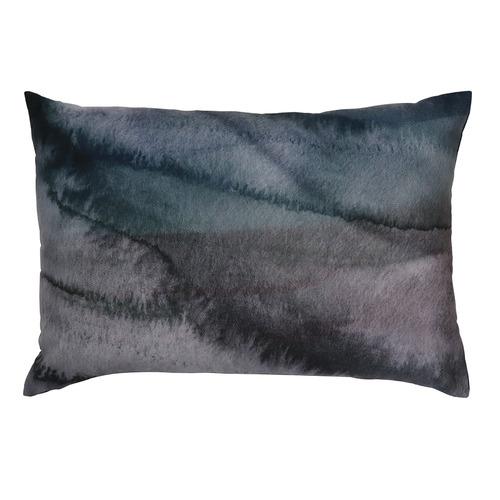 Desert Breakfast Cushion