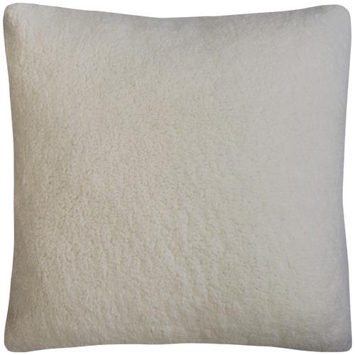 Teddy Velvet Cushion