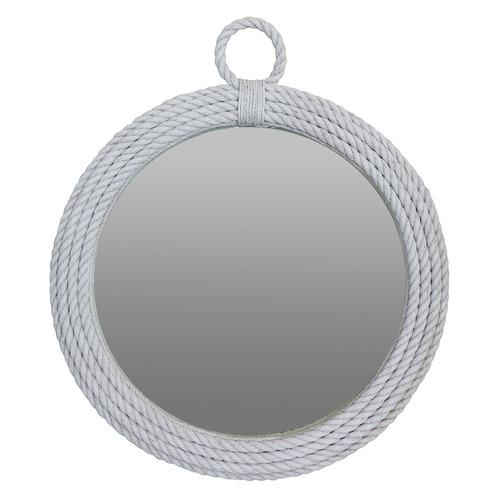 Nepean Round Mirror