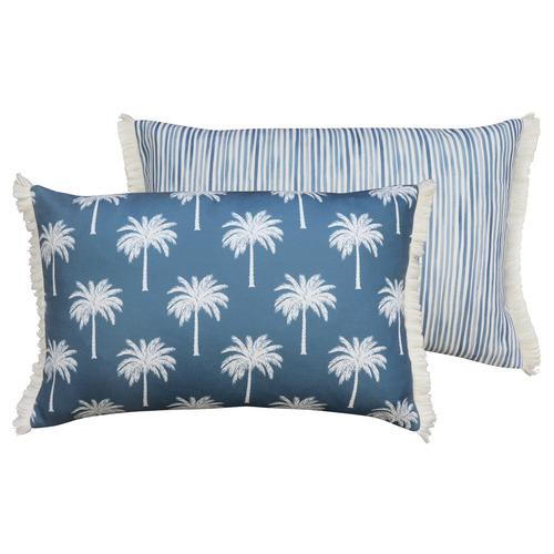 Tropic Rectangular Cushion