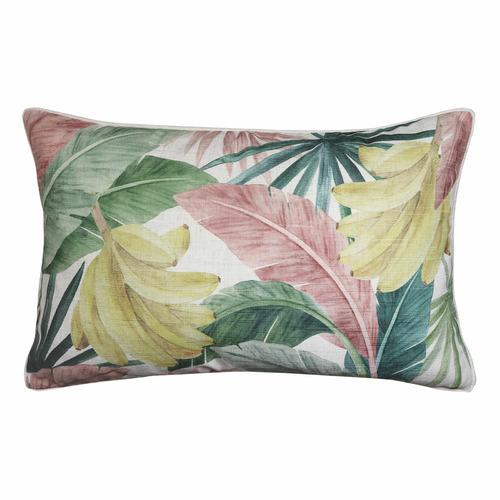 Costa-Rica-Breakfast-Linen-Blend-Cushion-9S012-9S013