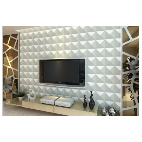 3d Pyramid Wall Art Temple Amp Webster