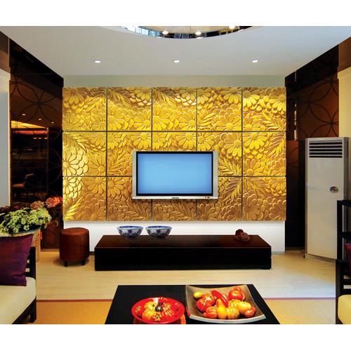3D Blossom Wall Art | Temple & Webster