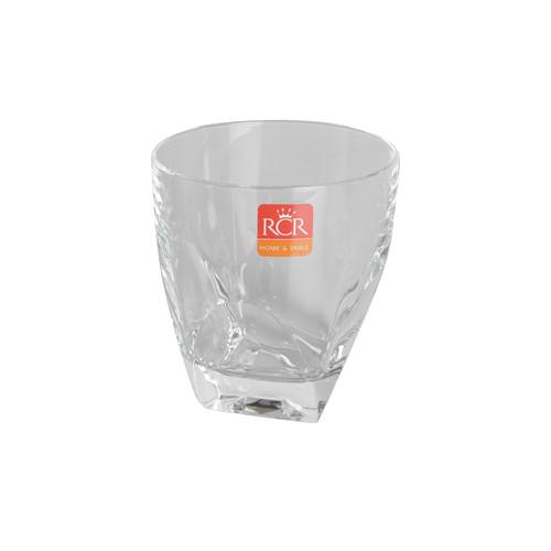 Diamante Bicchiere Tumbler Temple Amp Webster
