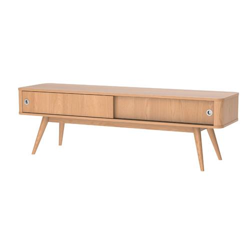 Estudio Furniture Stockholm TV Unit