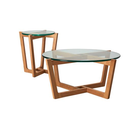 Monterey Coffee Table