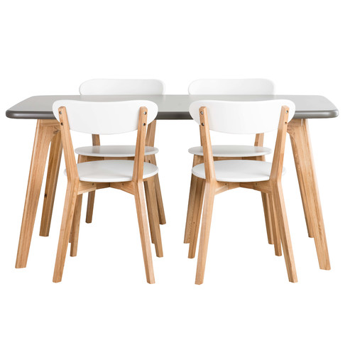 Estudio Furniture Oslo Dining Chairs